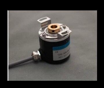 Encodeur rotatif EB38F8-H4AR-600 EB38F8-L6AR-1024 EB38F8-H6IR-1024 EB38F8-P4PR-200Encodeur rotatif EB38F8-H4AR-600 EB38F8-L6AR-1024 EB38F8-H6IR-1024 EB38F8-P4PR-200