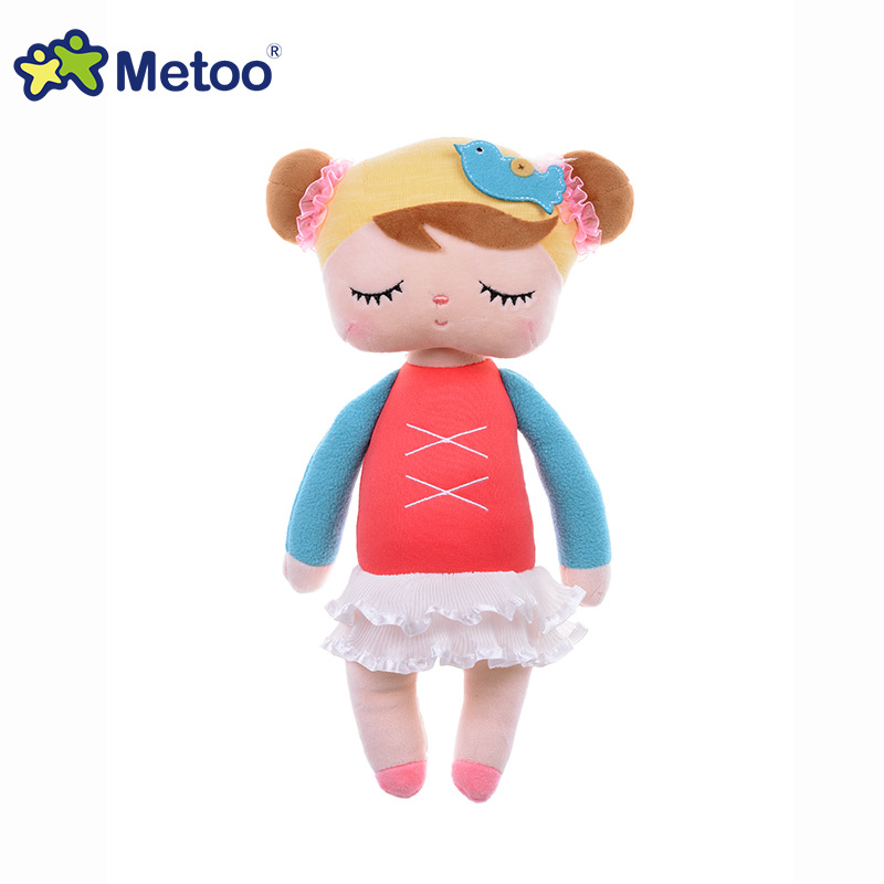 1-Pc-Metoo-Doll-Bonecas-Soft-Health-Plush-Rabbit-Baby-with-Gift-Bag-Kids-Toys-for-Children-Birthday-Christmas-Girl-Dolls-5