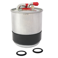 Car For Mercedes Fuel Filter OE 6420920501 QP0138