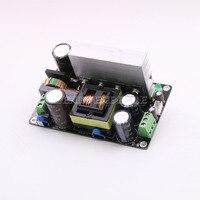 800W +/ 80 amplifikatör elektrik panosu VHigh kaliteli HIFI LLC yumuşak anahtarlama PSU kurulu amplifikatör PSU|Operasyonel Amplifikatör Çipleri|   -