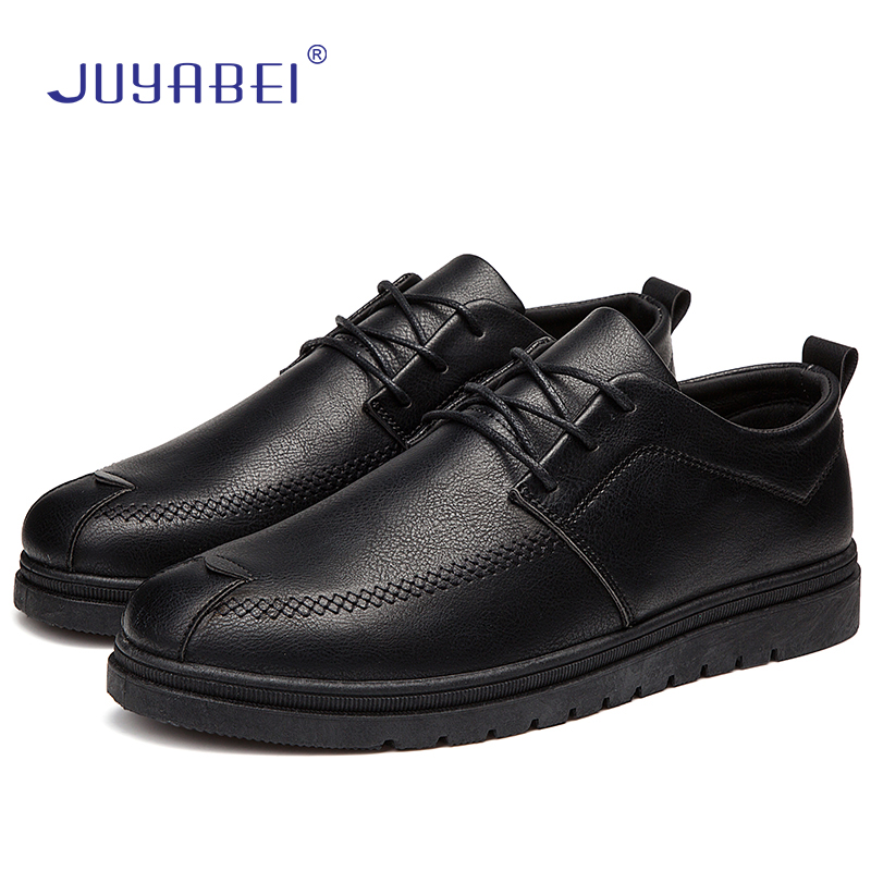 Men's Black Low Cut Non-slip Waterproof Chef Shoes Lightweight Wear-resistant Thick-bottom Hotel Restaurant Kitchen Work Shoes