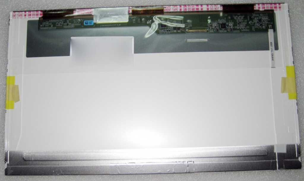 QuYing Laptop LCD Screen Compatible LTN156AT26-N01 LTN156AT24-L01 LTN156AT22-N01 LTN156AT22-001 LTN156AT15-C01 LTN156AT14-F01 самокат larsen scooter gss s2 001 n c n s