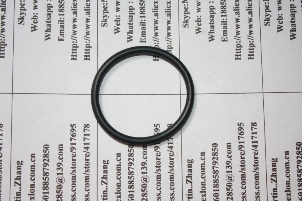 دستگاه لباس زیر یکپارچه Santoni SM8-TOP2 Ues O-Ring Seal 0345404