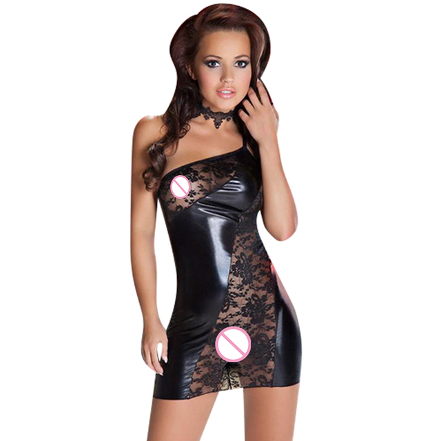 c3c8c172654 Sheer Dresses for Women – Fashion dresses