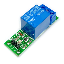 Mayitr 1pc DC 5V Latch Relay Module Normally Open And Closed Relay Driver Module Switch Board General Purpose Low Power цены