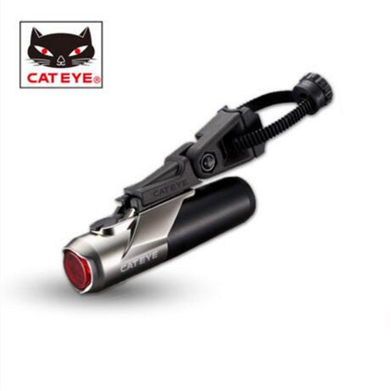 CAT EYE Rear Flextight Bracket for Taillight