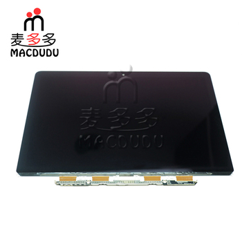 """New LCD Screen For MacBook Pro Retina 13"""" A1502 2013-2014 Years ME865 ME864"""