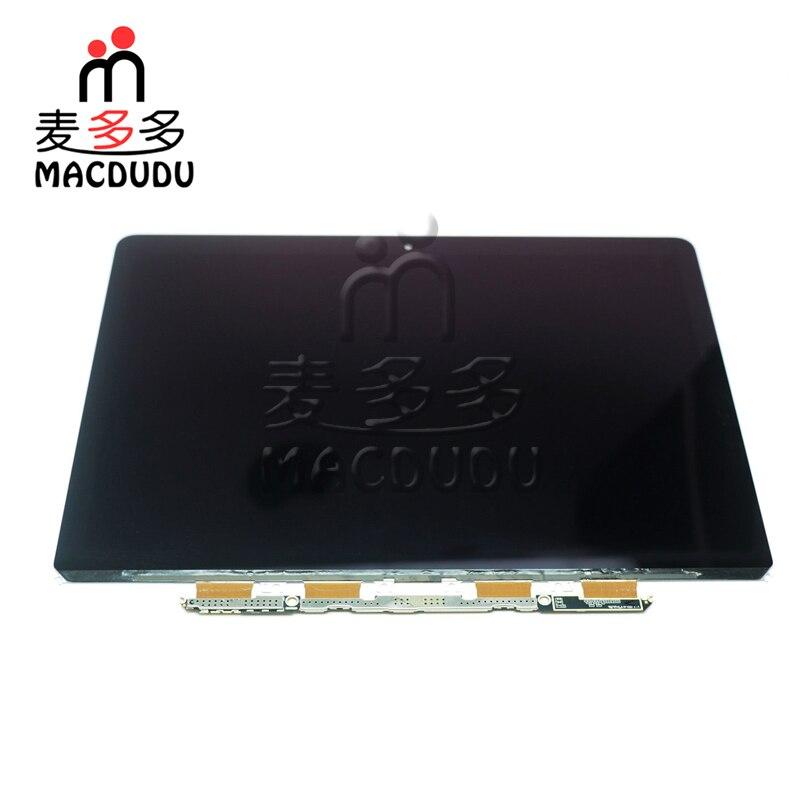 Nouvel Écran LCD Pour MacBook Pro Retina 13 A1502 2013-2014 Ans ME865 ME864