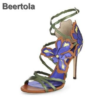 Para Verano Zapatos Casuales Sandalias De Playa Hombre Zapatillas xeWdBrCo