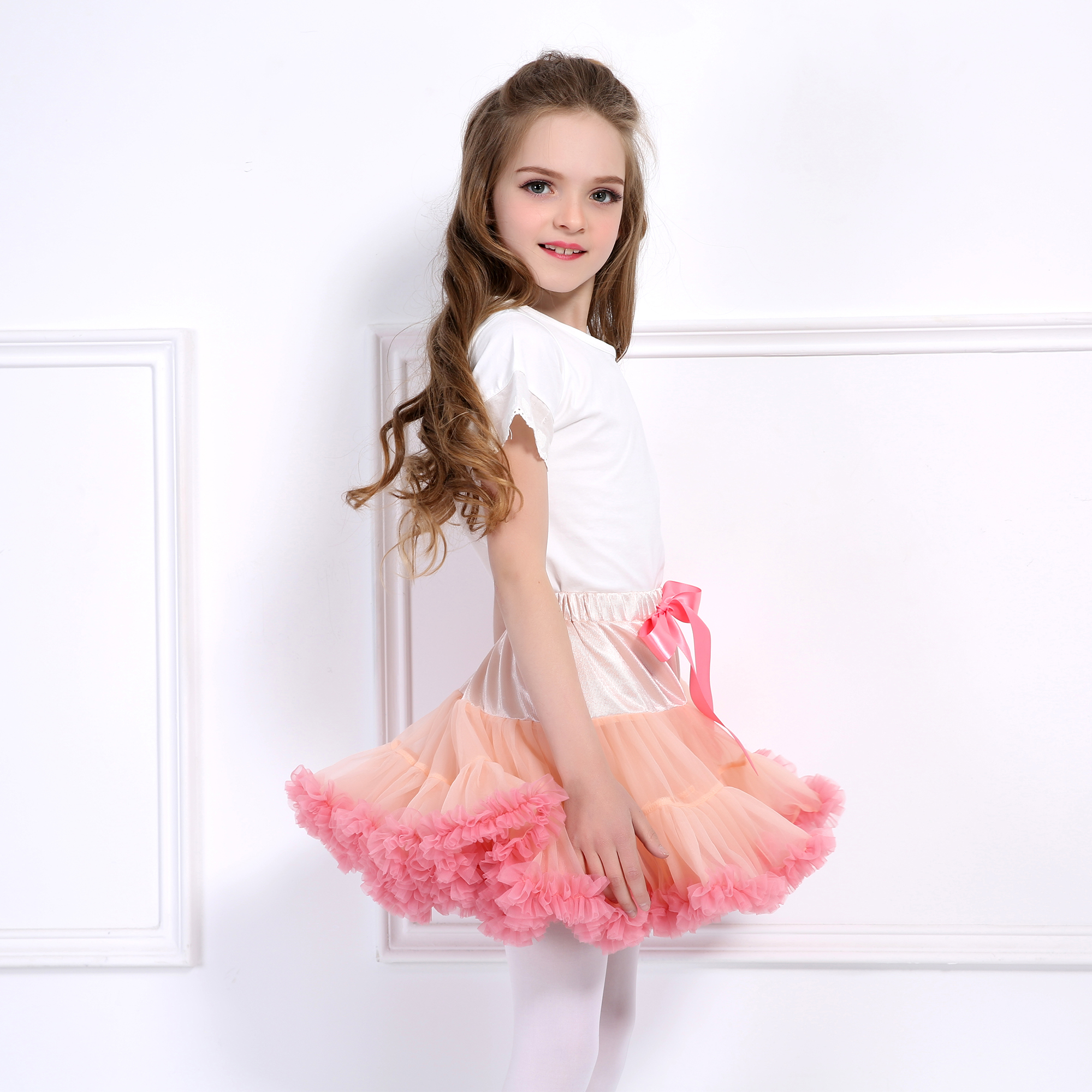 2pcs-Baby-Girls-Tutu-Skirts-Headband-Fluffy-Kids-Pettiskirts-Children-Clothes-Princess-Dance-Party-Tulle-Petticoat-Wholesale-2