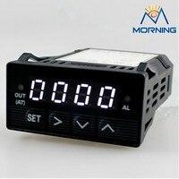 XMT7100 미니 패널 크기 48*24 미리메터