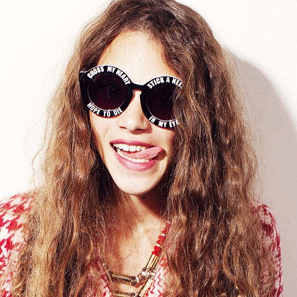 Top 10 Los Mejores Lentes Cross Brands And Get Free Shipping