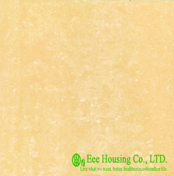 Double Loading Polished Porcelain Floor Tiles For Residential 80cm 80cm Floor Tiles Wall Tiles Polished Or
