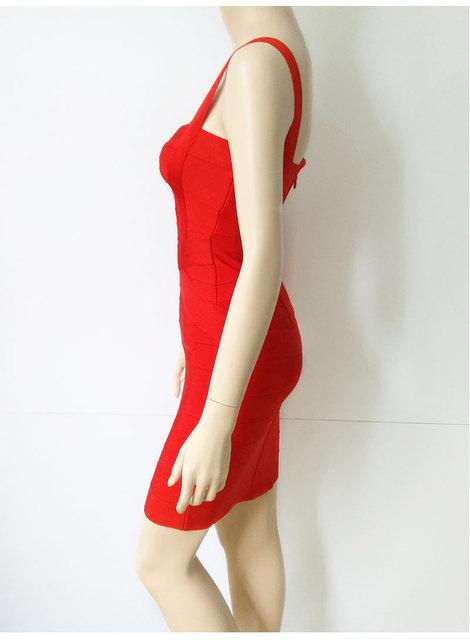 Bodycon Party Dresses