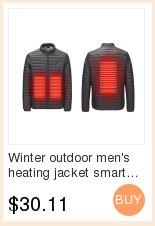 quente lavável jaqueta para esportes caminhadas pesca