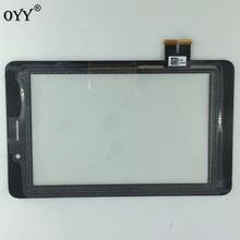 Сенсорный экран дигитайзер стеклянная панель запасные части