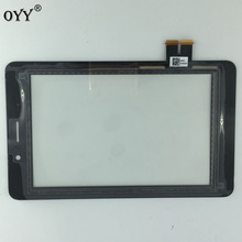 Touch Screen Digitizer Glass Panel Replacement Parts 7