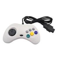 Xunbeifang Game Controller For SEGA Saturn
