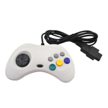 xunbeifang Game controller til SEGA Saturn