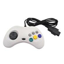 xunbeifang  Game controller for SEGA Saturn недорого