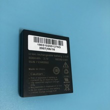 d937b7bd488 Oriwood 100%New L-LL11 Battery 600mAh for Logitech wireless G7 Mouse MX Air