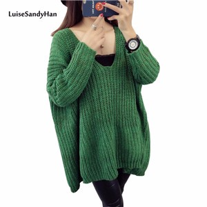 Women-Sweater-2016-Autumn-Brand-Fashion-European-Plus-Size-Wool-Lady-Sweaters-Female-Winter-Student-Pullover