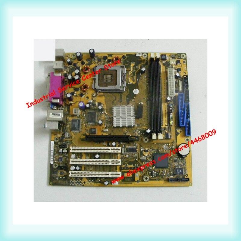 W26361-W95-Z2-03-36 W26361-W95-X-03 Carte D'équipement