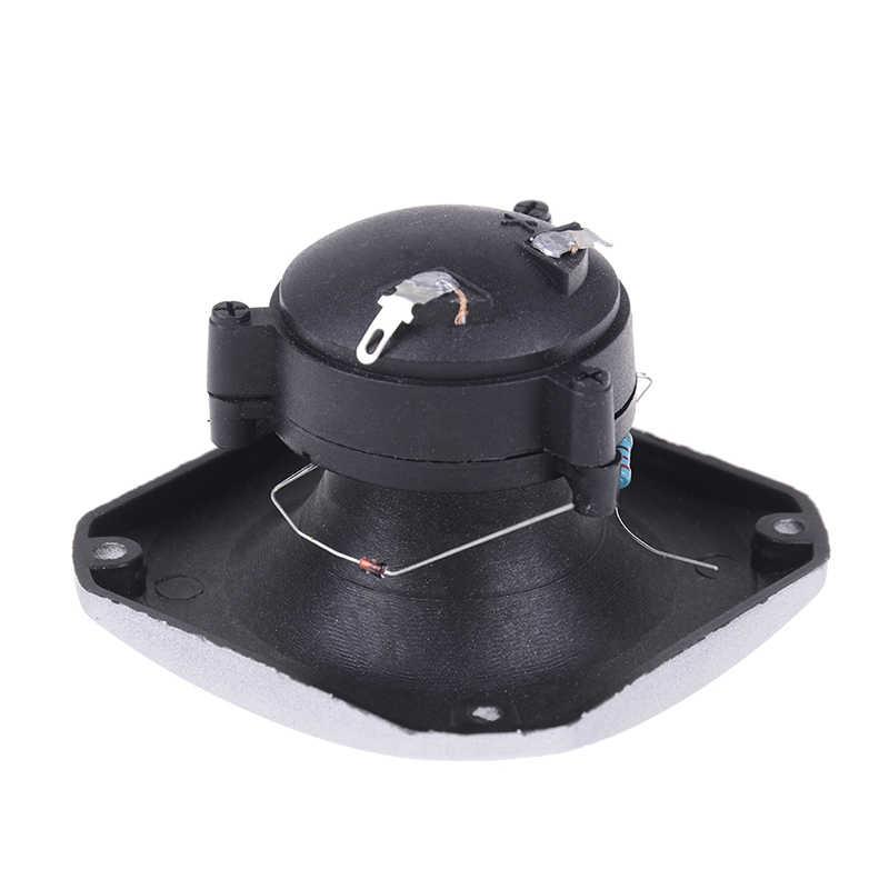 4 インチスピーカーツイーターカラフルな点滅スピーカー圧電スピーカー圧電スピーカーホット販売