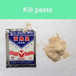 Insecticides insecticide wide range of fast acting prevention plants wither 10g bag.jpg 250x250