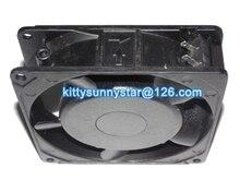 Popular Cabinet Cooler Fan-Buy Cheap Cabinet Cooler Fan lots from ...