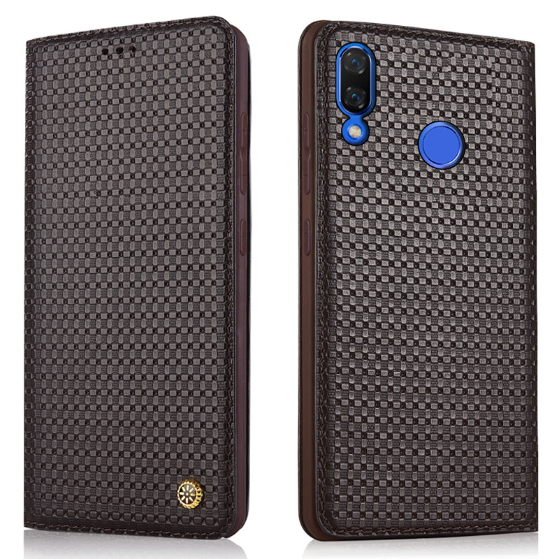 New Luxury Original Brand Genuine Crocodile Leather Phone Cases for Huawei Nova 3 Case Fashion Phone Bags for Huawei Nova 3 CaseNew Luxury Original Brand Genuine Crocodile Leather Phone Cases for Huawei Nova 3 Case Fashion Phone Bags for Huawei Nova 3 Case