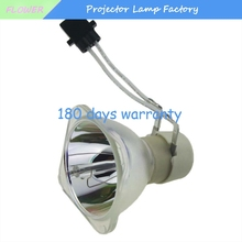 Free Shipping  5J.Y1E05.001 for BENQ Replacement Projector lamp/Bulb MP24 / MP623 / MP624 Projectors 180days Warranty