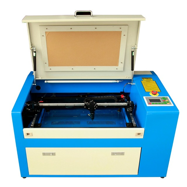 Laser cutter for sale sydney