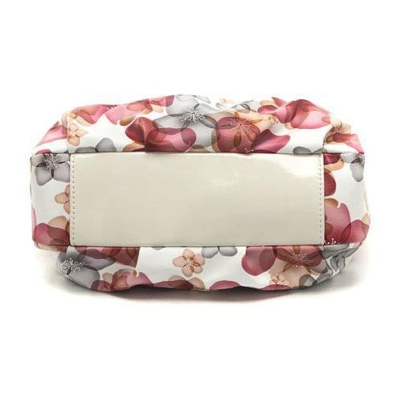 homensageiro sacolas de ombro bolsas Size : (20cm