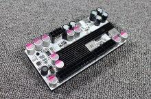 24 핀 300W DC 16 24V DC DC ATX 고전력 공급 장치