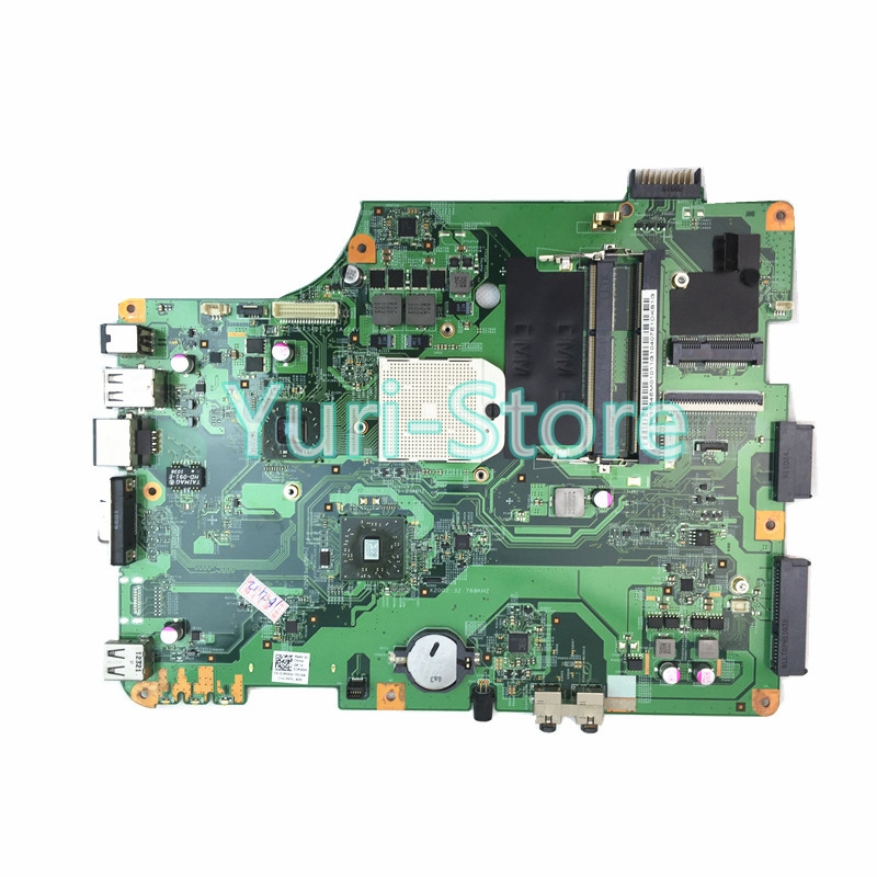 NOKOTION For Dell Inspiron M5030 mainboard 3PDDV DP/N CN-03PDDV 03PDDV 3PDDV Tested 100% tested nokotion brand new qcl00 la 8241p cn 06d5dg 06d5dg 6d5dg for dell inspiron 15r 5520 laptop motherboard hd7670m 1gb graphics