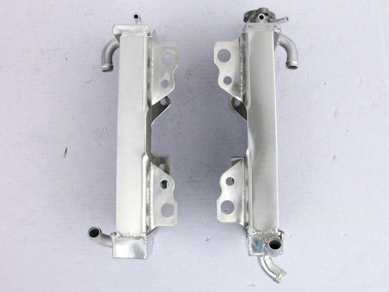 Bolt Chain Adjusters Axle Blocks Honda Red CR 250 CR250 00 01 02 03 04 05 06 07
