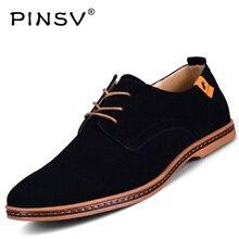 10 цветов; мужская обувь на плоской подошве; обувь из яловичного спилка; Мужская Повседневная зимняя обувь на меху; мужские лоферы; chaussure homme; большой размер 48