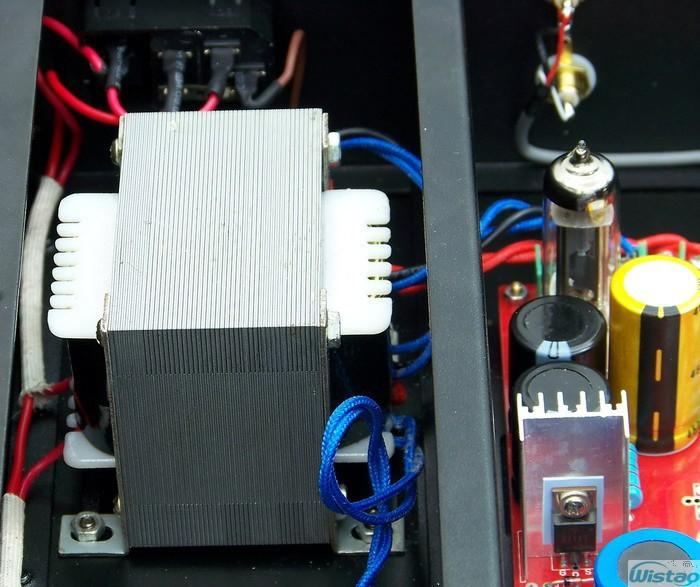 WHFT-PA007(7l)