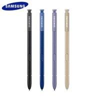 Samsung Galaxy Note8 S стилус Active стилус Сенсорный экран Стилус Примечание 8 Водонепроницаемый телефонными звонками и S-ручка 100% оригинал