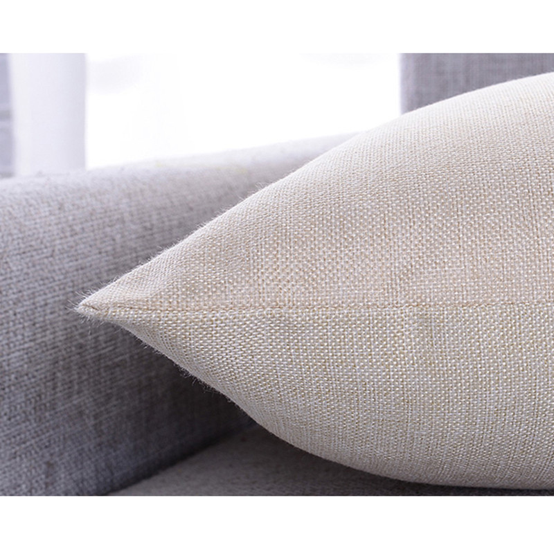 Aliexpress Buy Wholesale40piceslot Cheap Price Blank Delectable Blank Pillow Covers Wholesale
