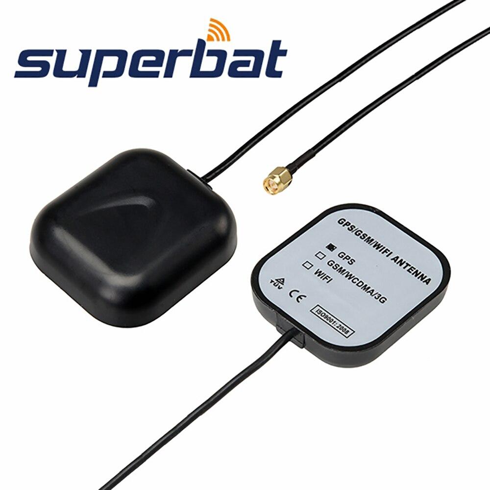 Connex Winkelverbinder 90 x 90 x 65 x 2,5 mm HVG2630 25 St/ück verzinkt