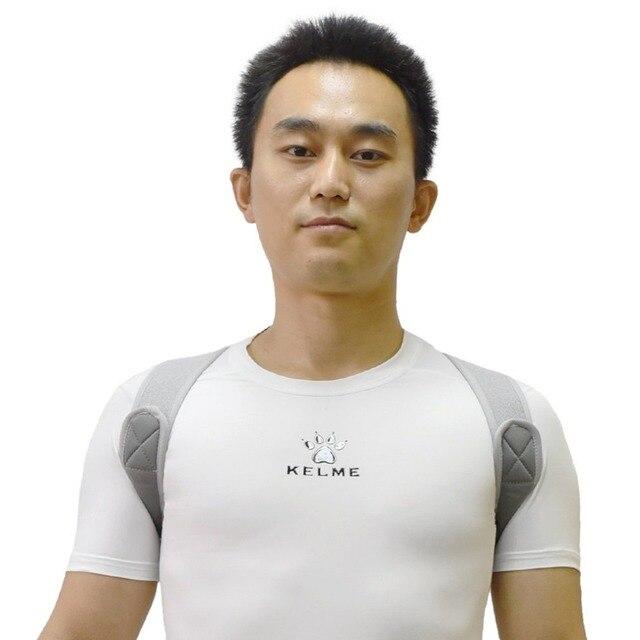 Adjustable Waist Tummy Trimmer Slimming Sweat Belt Fat Burner Body Shaper Wrap Band Weight Loss Burn Exercise quemador de grasa 2