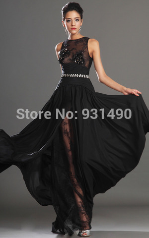 attractive & durable purchase authentic big selection Maxi Party Dresses Evening Next Day Delivery Teenagers Sexy ...
