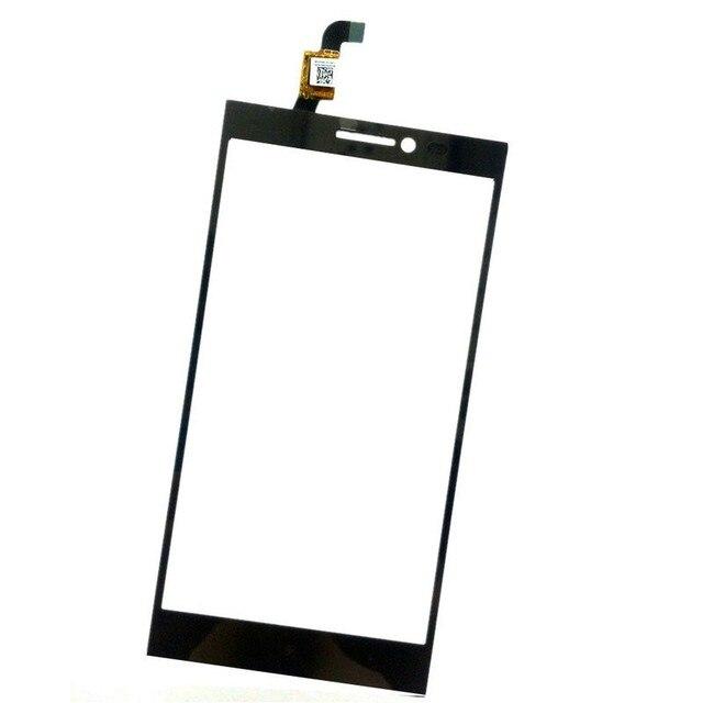 Высокое Качество Новый Сенсорный Экран Digitizer Передняя Стеклянная Панель Ассамблея Части Для Lenovo Vibe Z2 Сотовый телефон 5.5 Дюймов + Ремонтных Инструментов