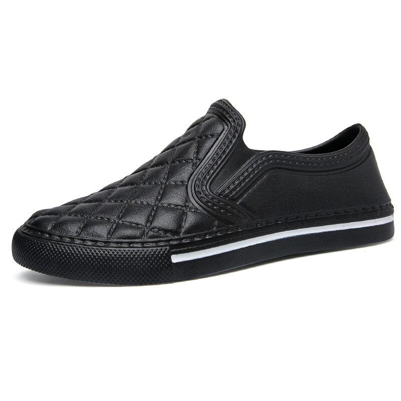 Casual bleu 45 Chaussures Noir Pour Conseil rouge 36 pourpre Femmes blanc Taille 5 Femme Plat Couleurs wxqRYf7tX