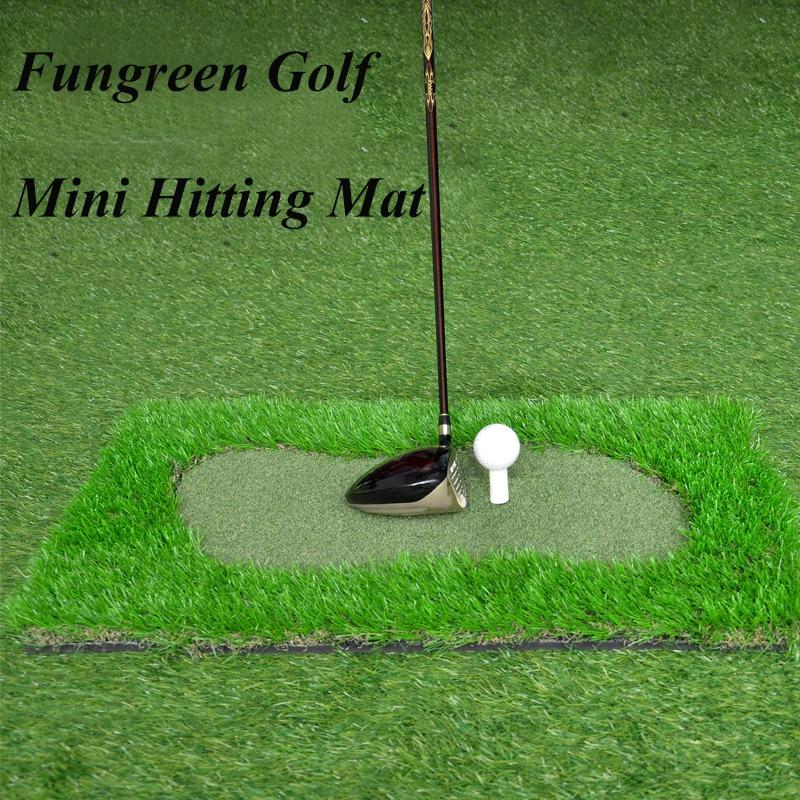 tapis de golf achetez des lots petit prix tapis de golf en provenance de fournisseurs chinois. Black Bedroom Furniture Sets. Home Design Ideas