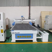 woodwork machines 1325 3d engraver cnc router kit cnc machine 4 axis ritary attached woodworking router