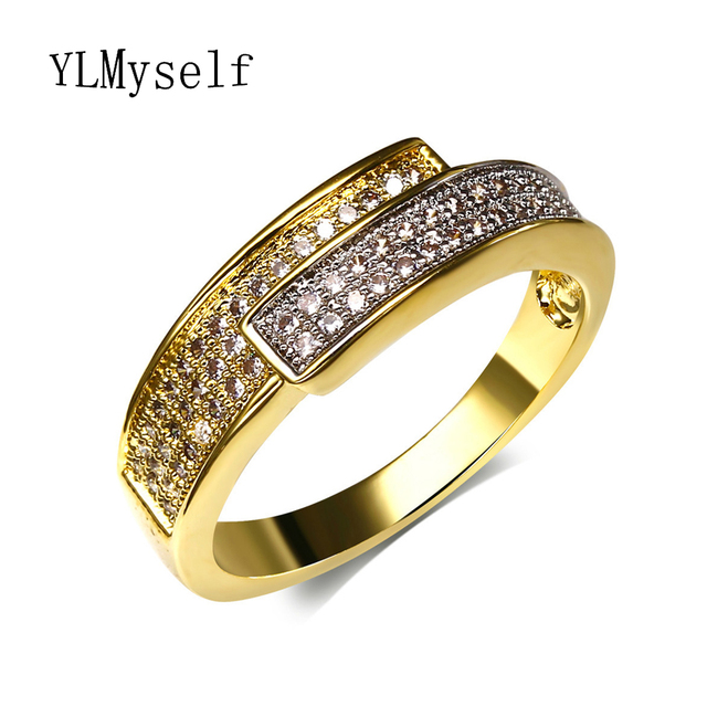 China jewellery wholesale rings female fashion accessories White