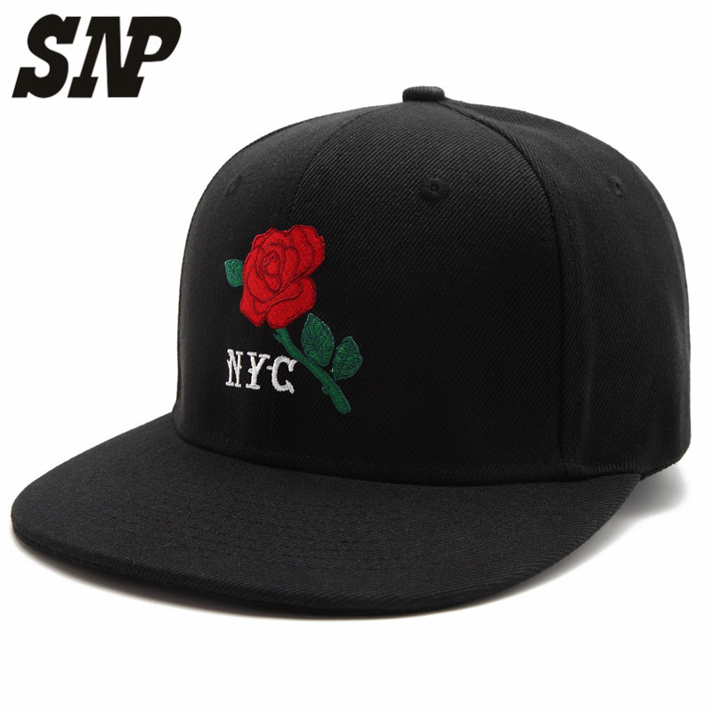 7879d28e4f3 Detail Feedback Questions about Cotton Snapback Hat Youth Baseball Cap  Casual Adult Men Women Hip Hop Flat Adjustable Baseball Caps For Boys And  Girls Hip ...